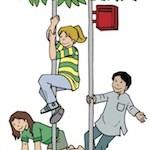 Overweight Kids – Idea #2
