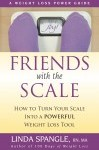 Playing Games with your Scale?