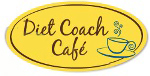 Diet Coach Cafe