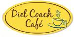 Diet Coach Cafe