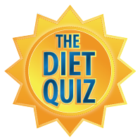 The Diet Quiz