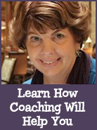Learn How Coaching Will Help You