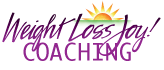 Weight Loss Joy Coaching with Linda Spangle