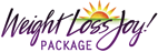Weight Loss Joy package