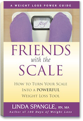 friends-with-scale-cover-3d