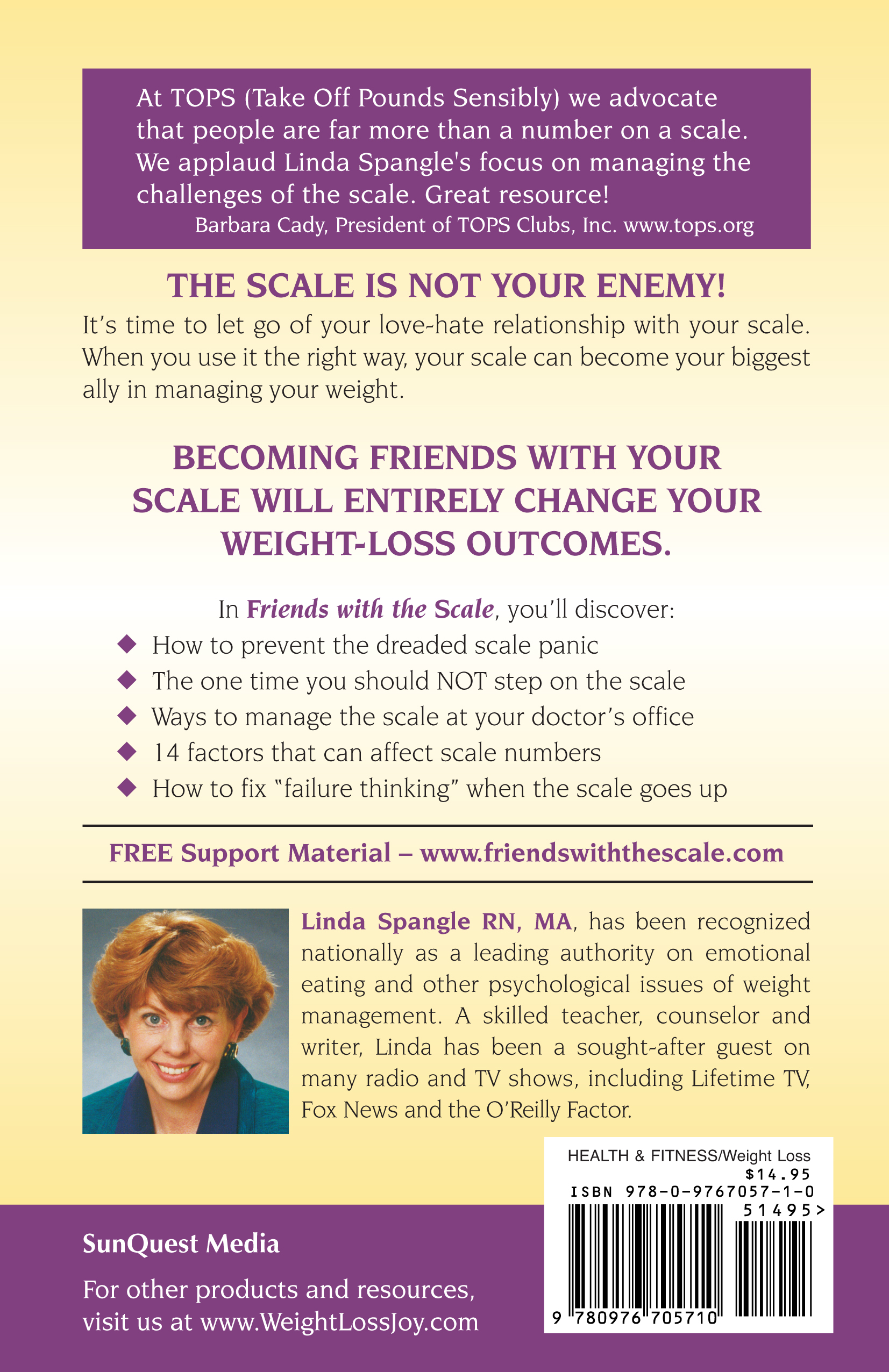 uk weight loss network franchise