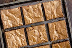 Holiday Tip #7: Stop Eating Brownies
